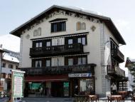 Hotel Zodiac Livigno